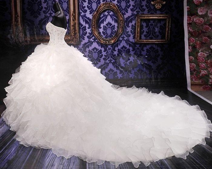 74d731fd952c Свадебный салон интернет-магазин
